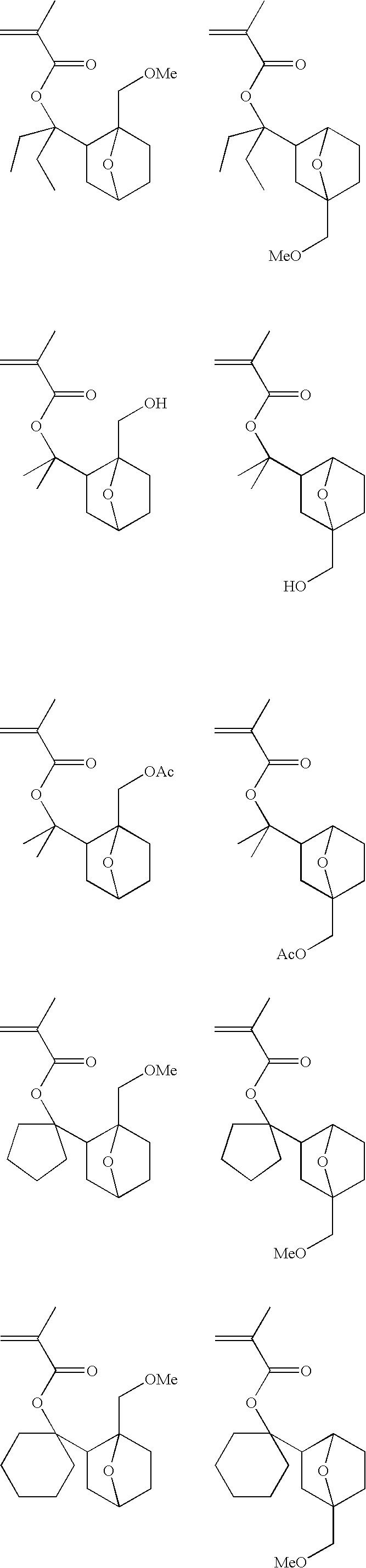 Figure US08129086-20120306-C00062