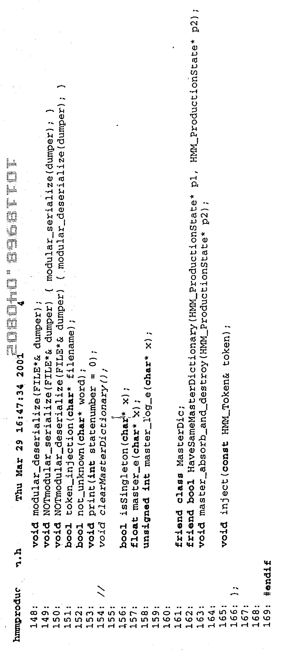 Figure US20020165717A1-20021107-P00121
