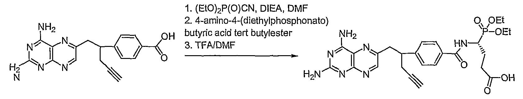 Figure imgf000359_0002