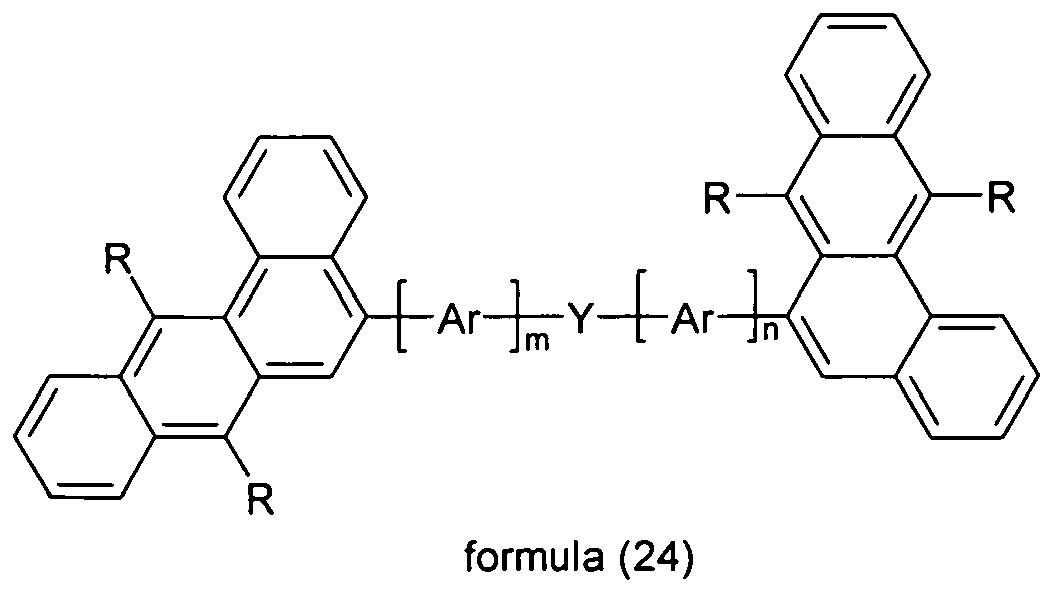 Figure imgb0624