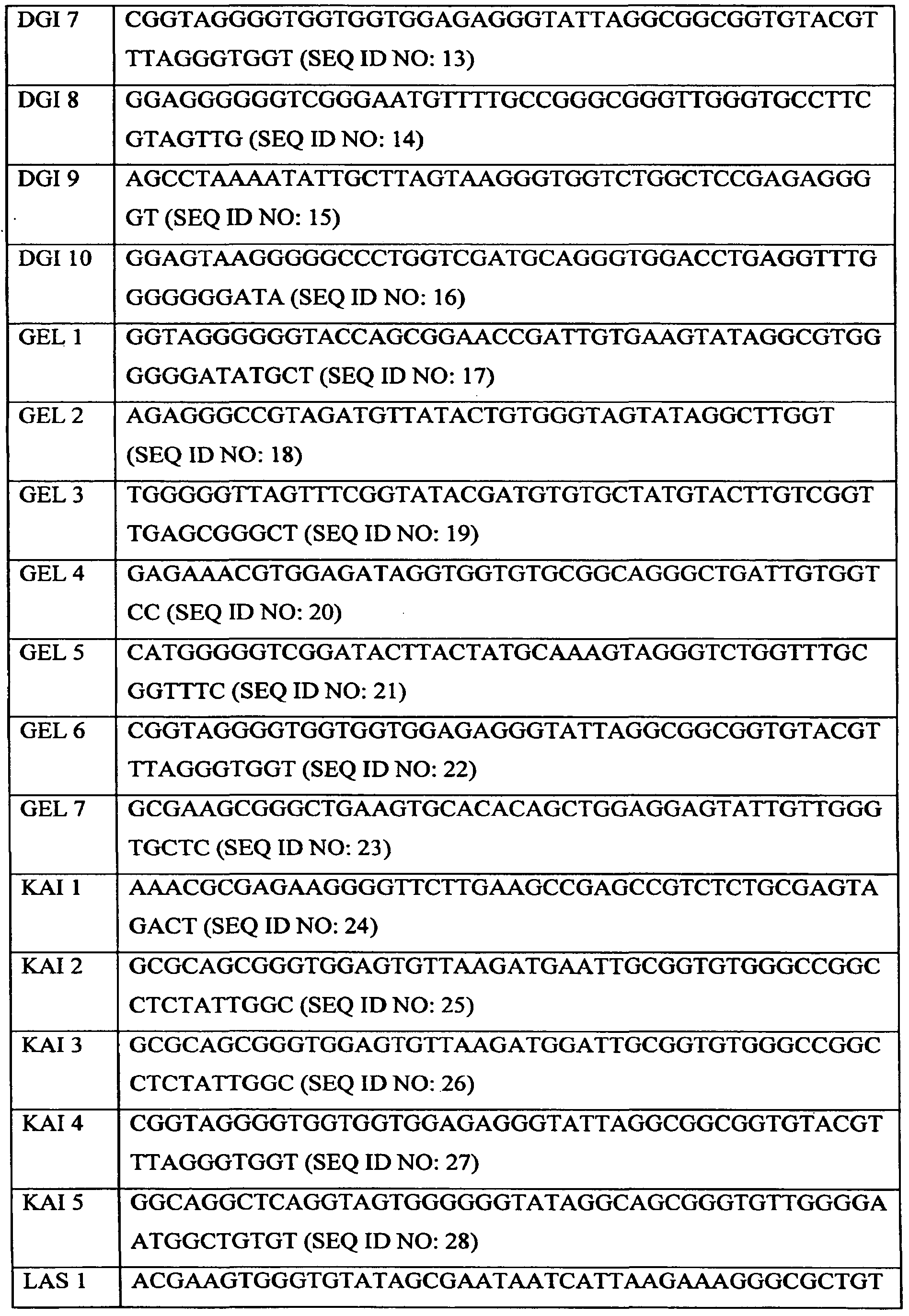 WO2007117444A2 - Protein detection by aptamers - Google Patents