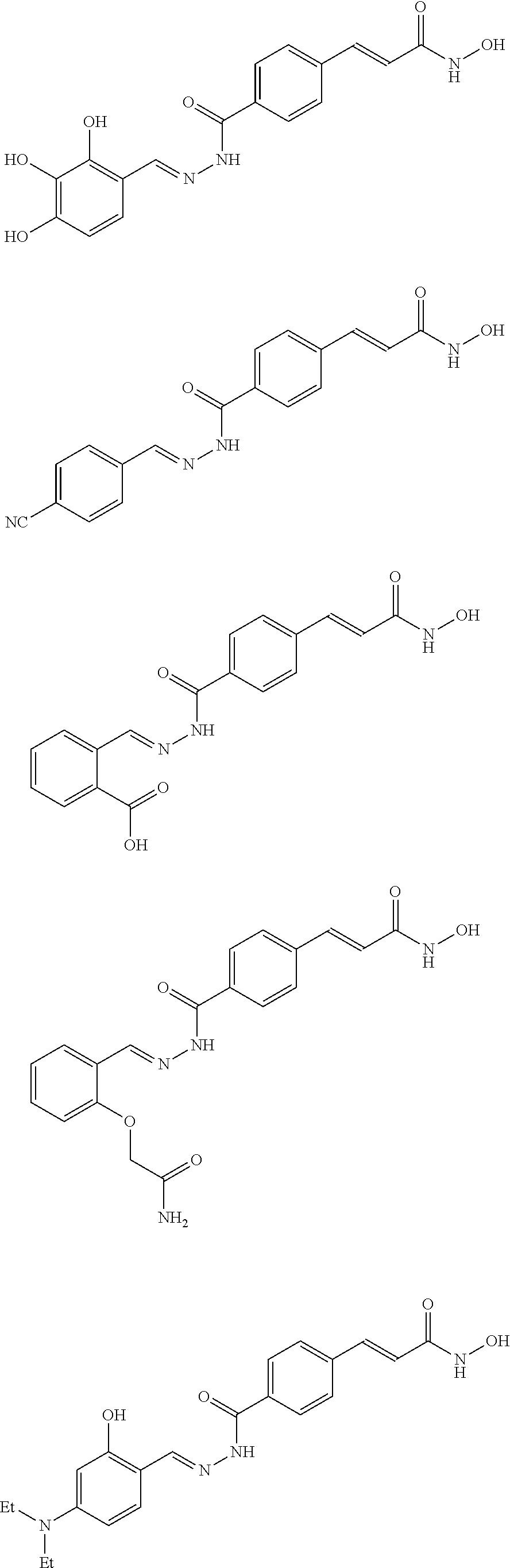 Figure US09540317-20170110-C00003