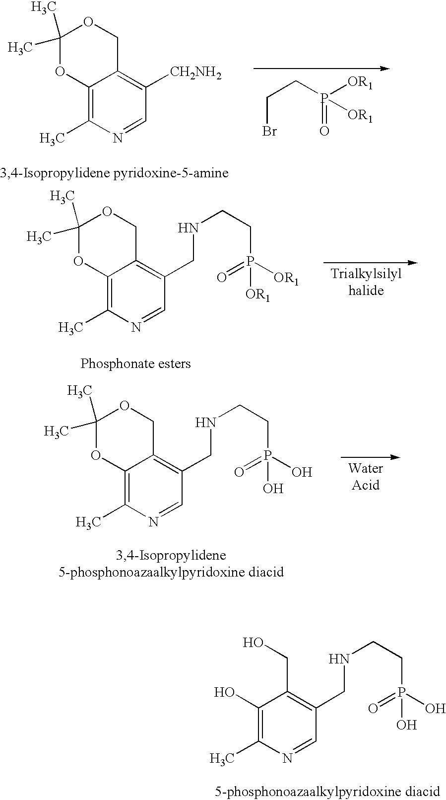 Figure US06861439-20050301-C00022