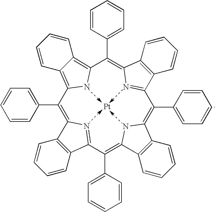 Figure US20100013386A1-20100121-C00026