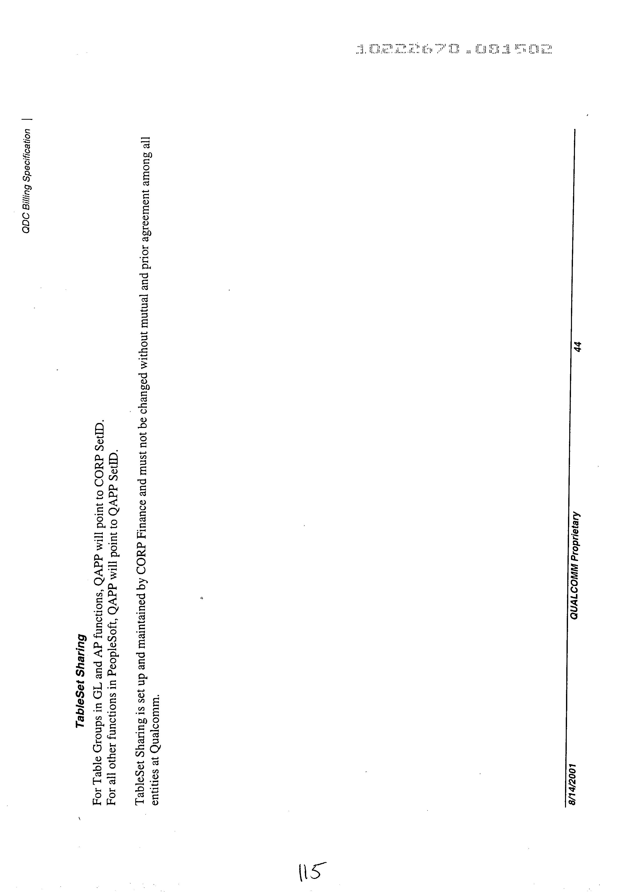 Figure US20030078886A1-20030424-P00111