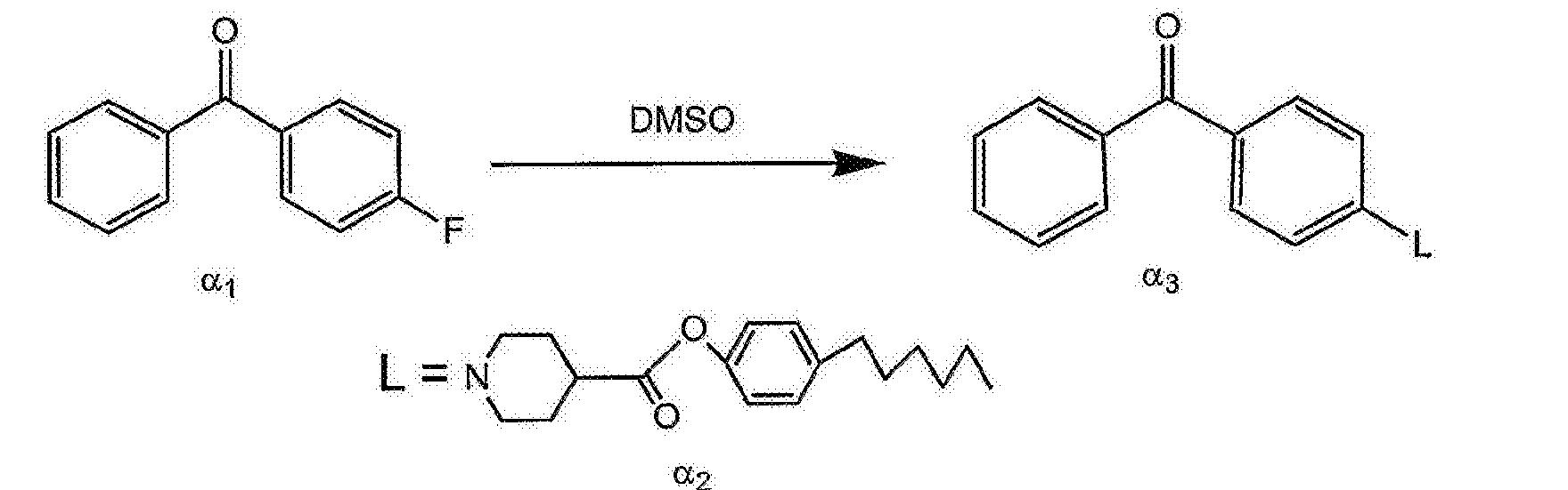 Figure CN105838349AD00761