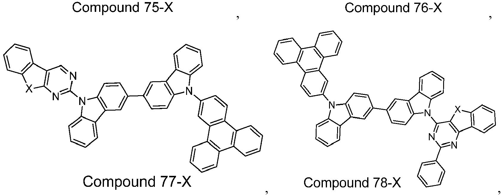 Figure imgb0375