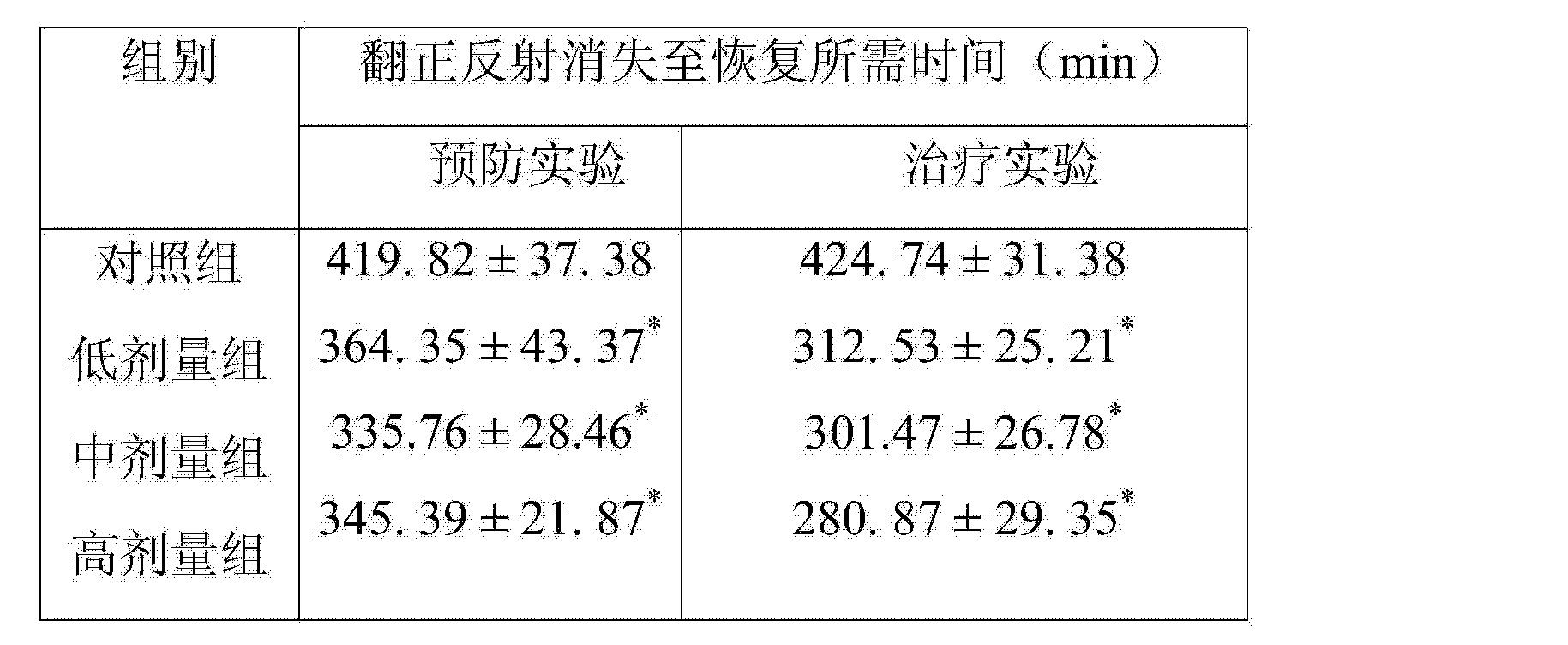 Figure CN103860937AD00081
