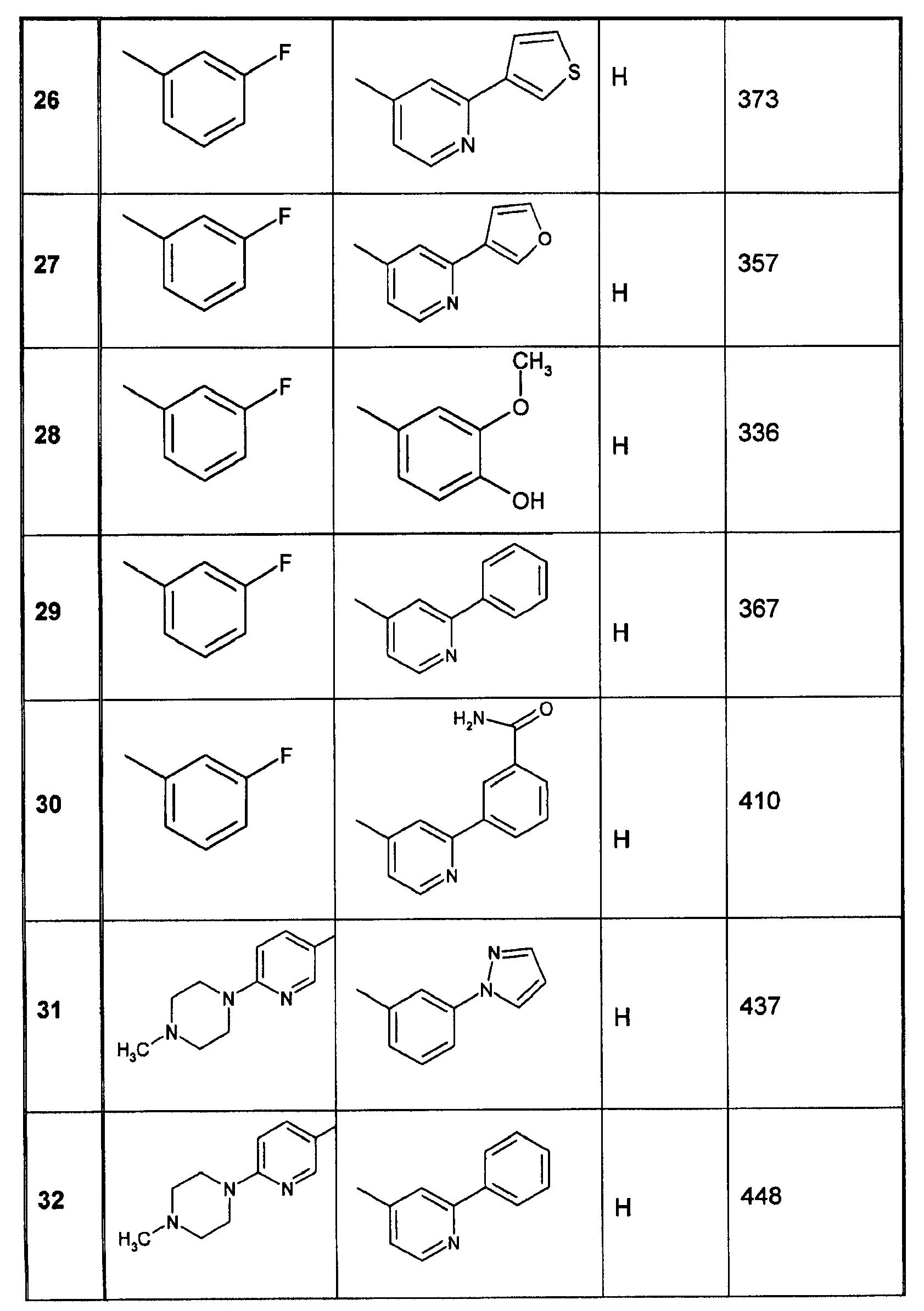 Figure 112010004736139-pct00011