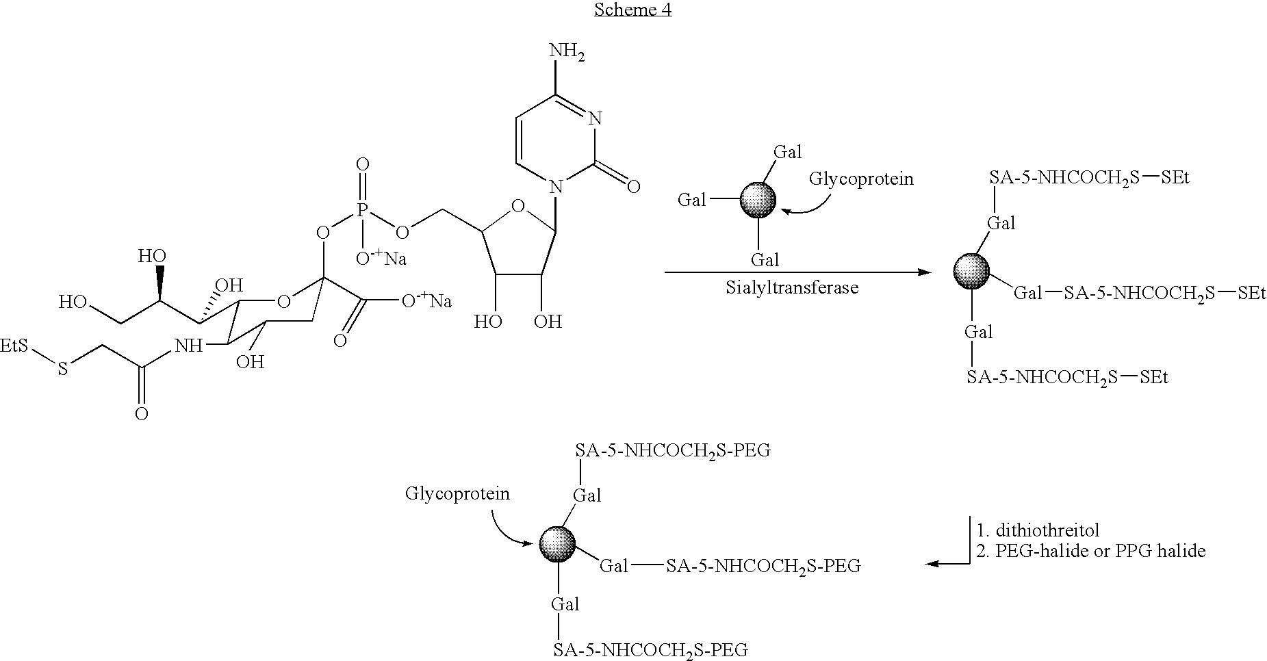 Figure US08247381-20120821-C00046