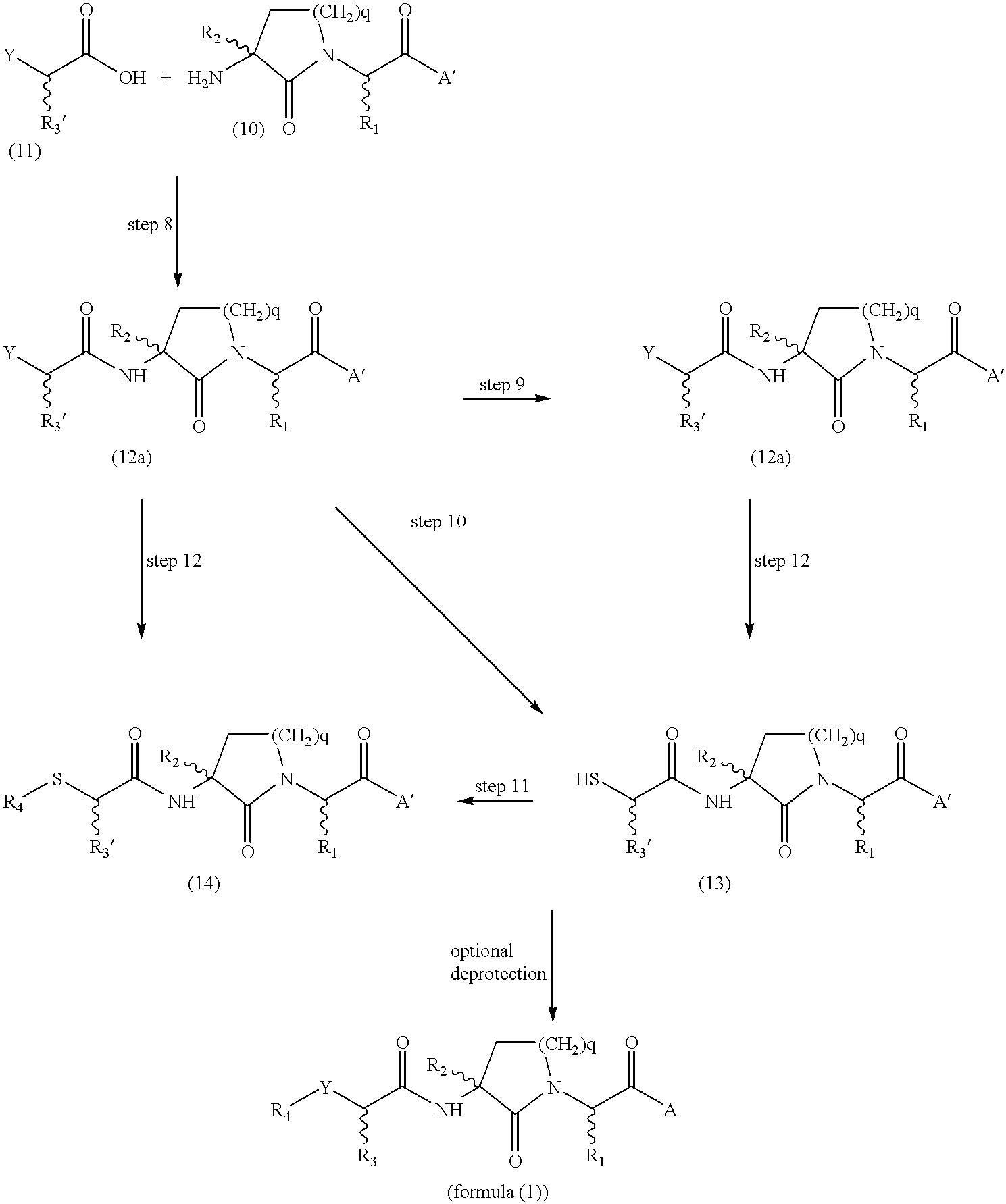 Figure US06262080-20010717-C00014