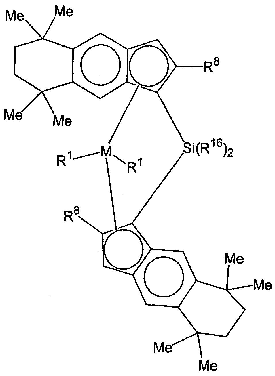 Figure 112007008248036-PCT00035
