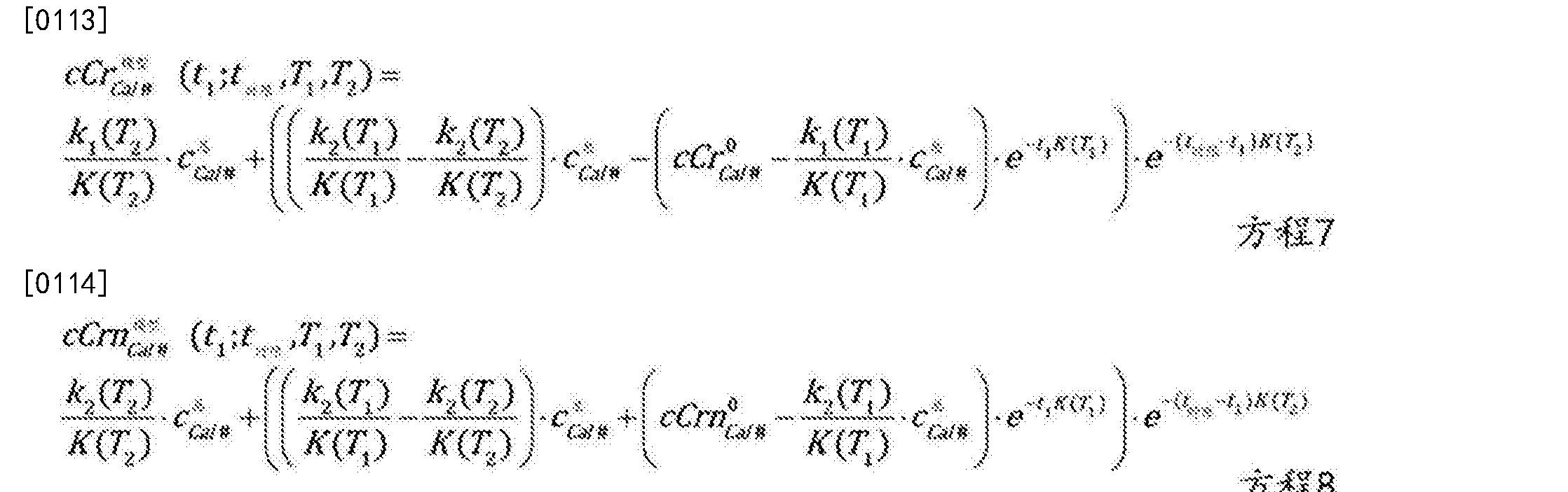 Figure CN107110815AD00113