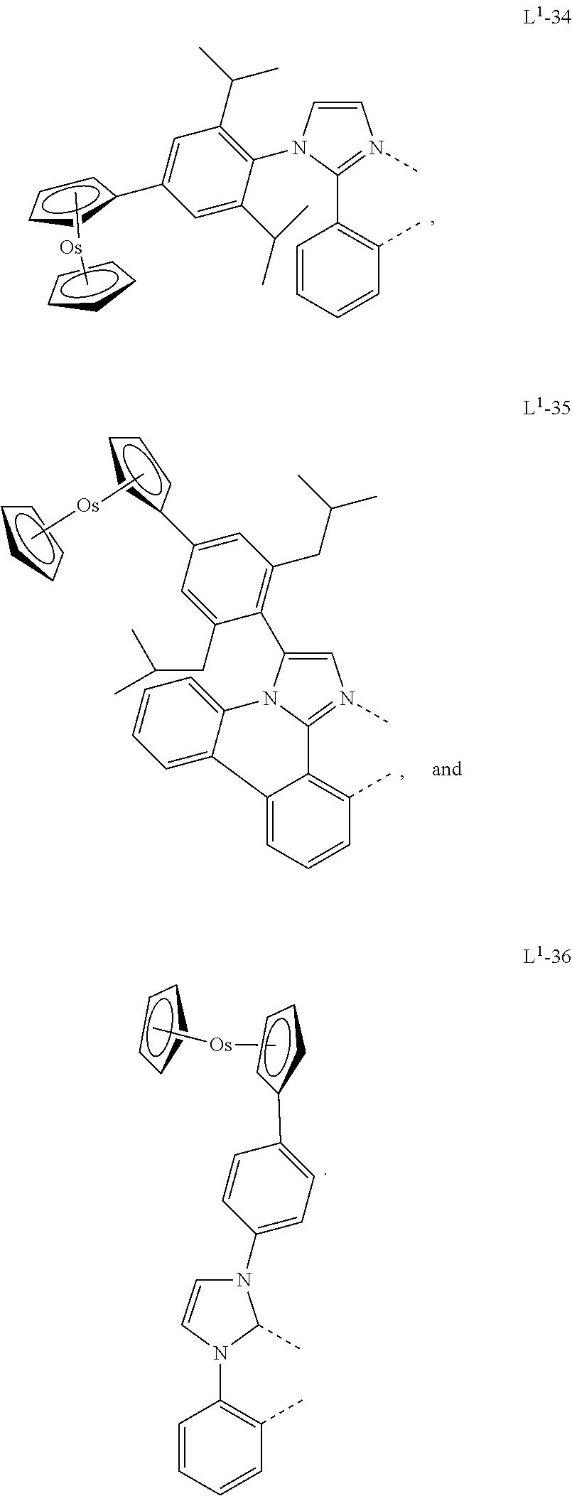 Figure US09450195-20160920-C00022