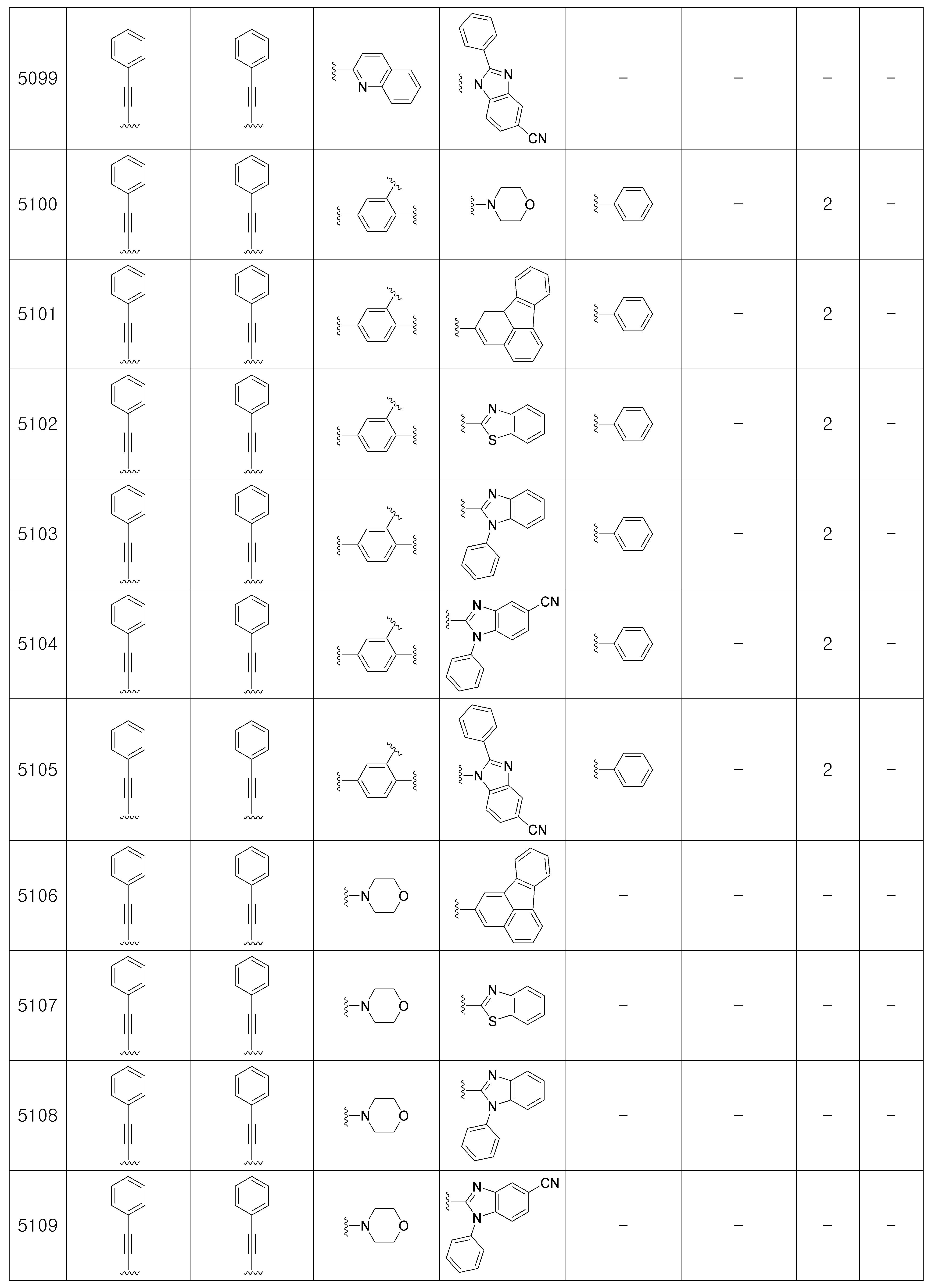 Figure 112007083008831-pat00442