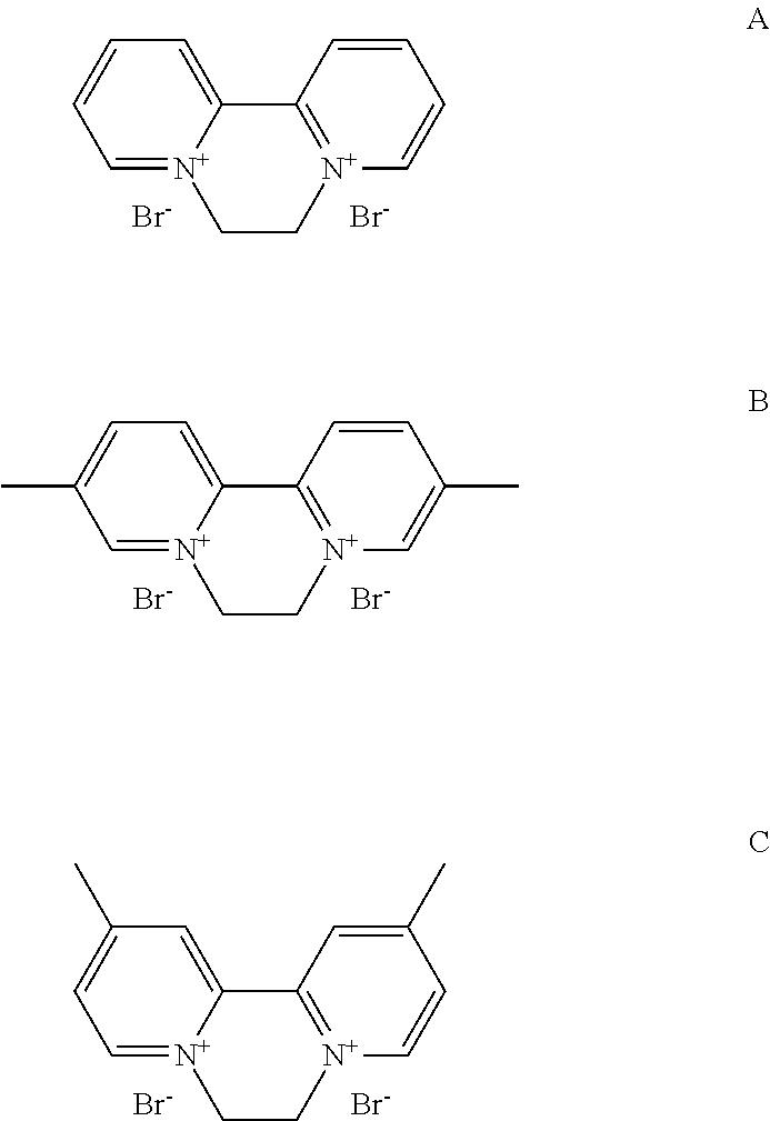 Figure US10374239-20190806-C00005