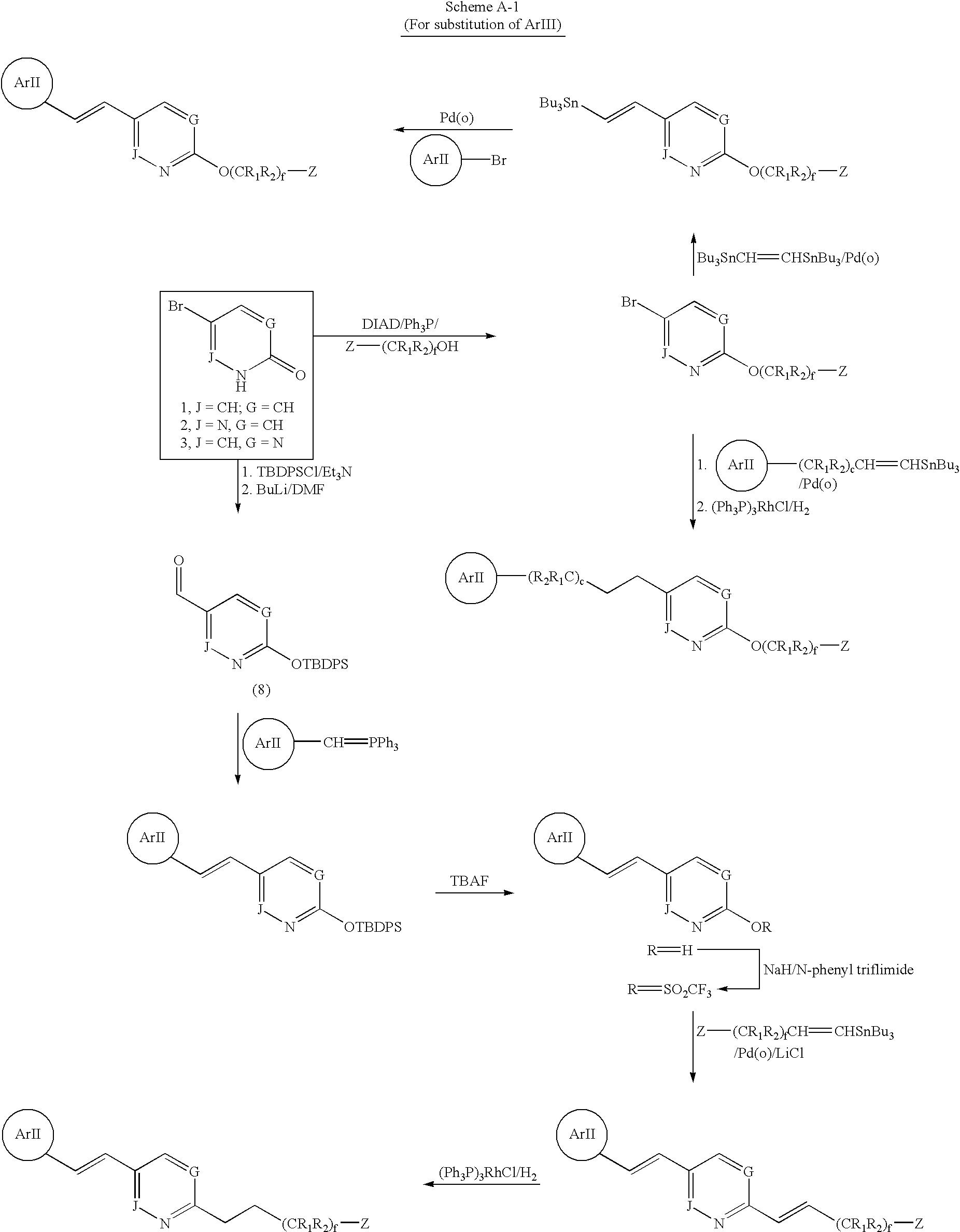 Figure US20030220373A1-20031127-C00097
