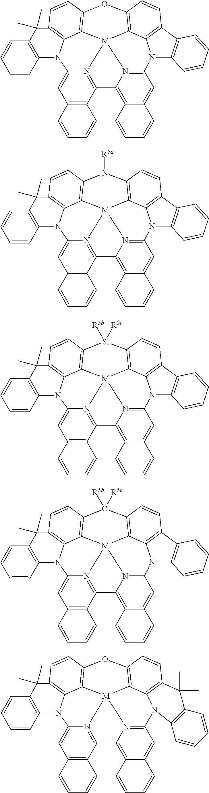 Figure US10158091-20181218-C00281