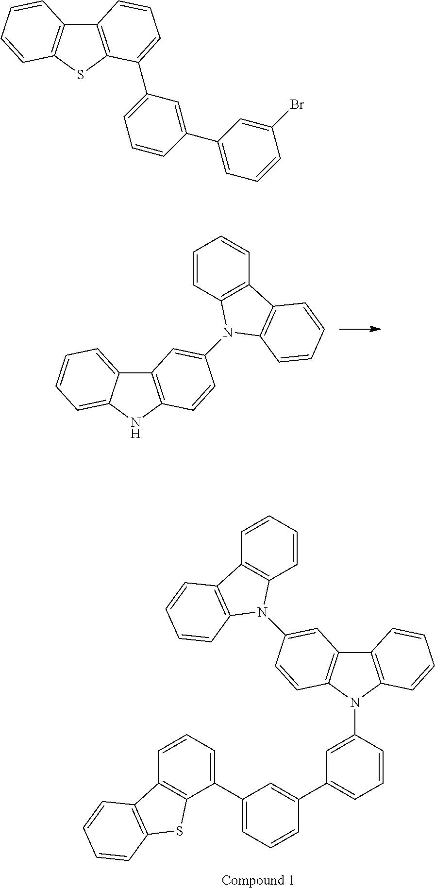 Figure US09401482-20160726-C00220
