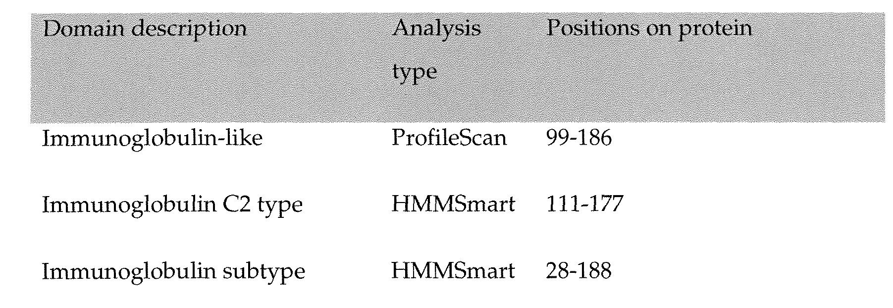 Figure imgf000334_0002