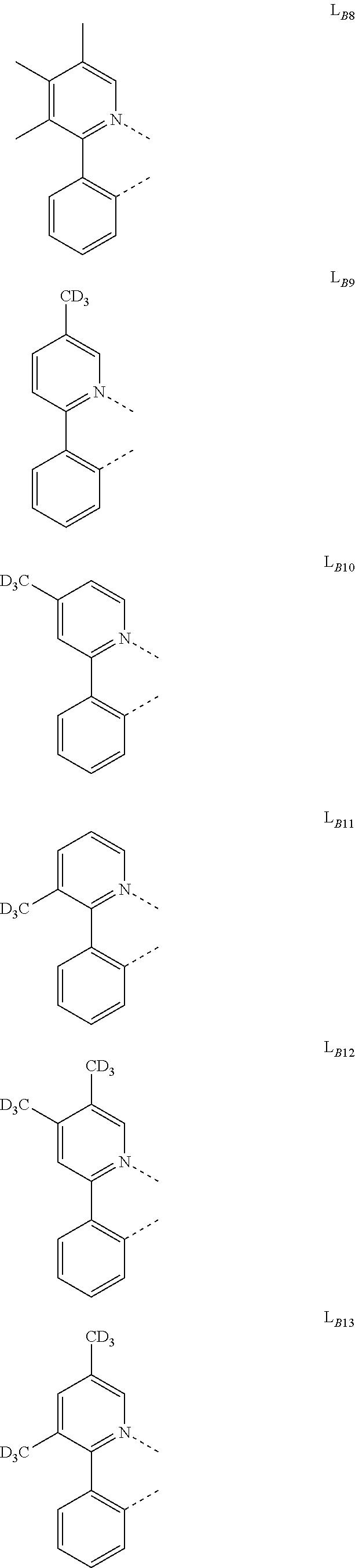 Figure US20180130962A1-20180510-C00068
