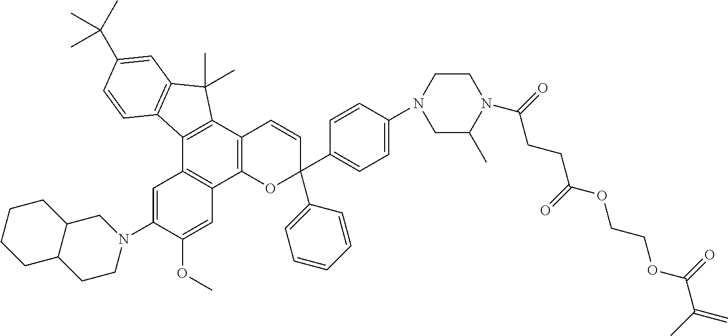 Figure US09690115-20170627-C00002