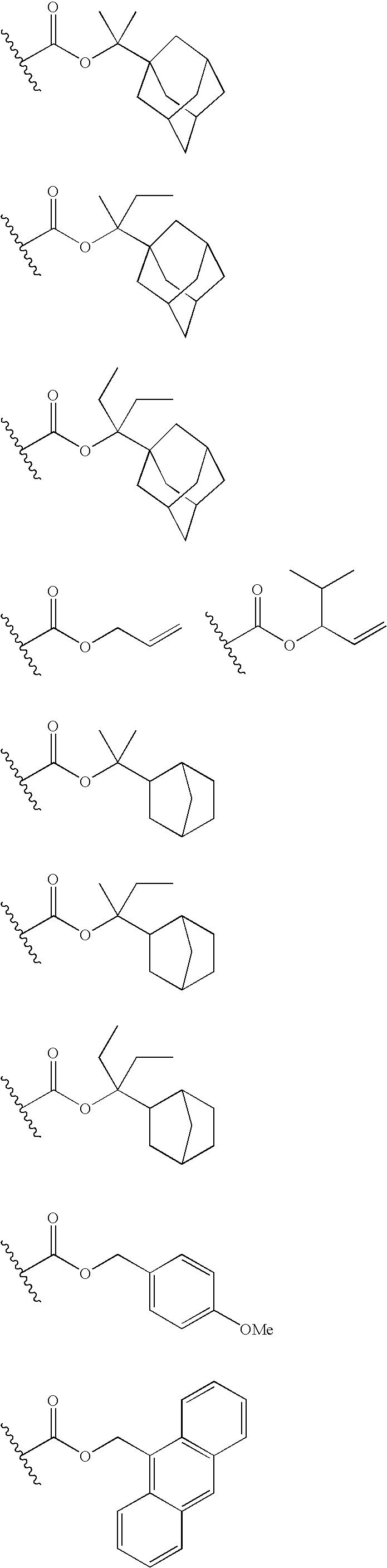 Figure US08637229-20140128-C00093