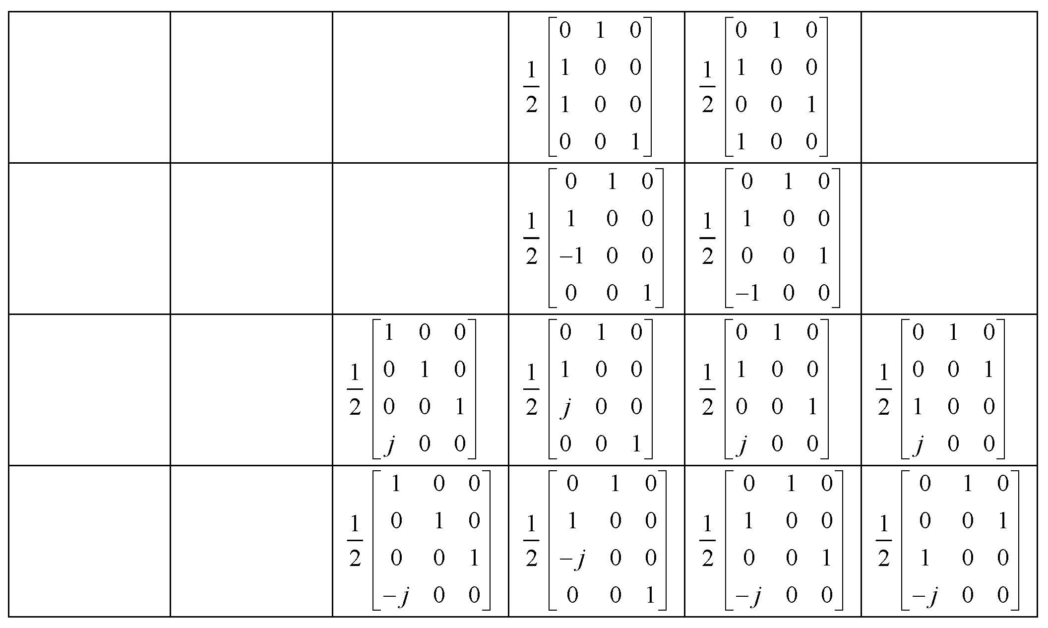 Figure 112010009825391-pat00710