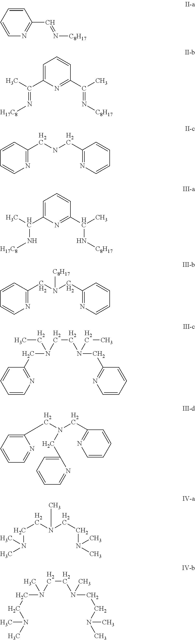 Figure US20100021635A1-20100128-C00009