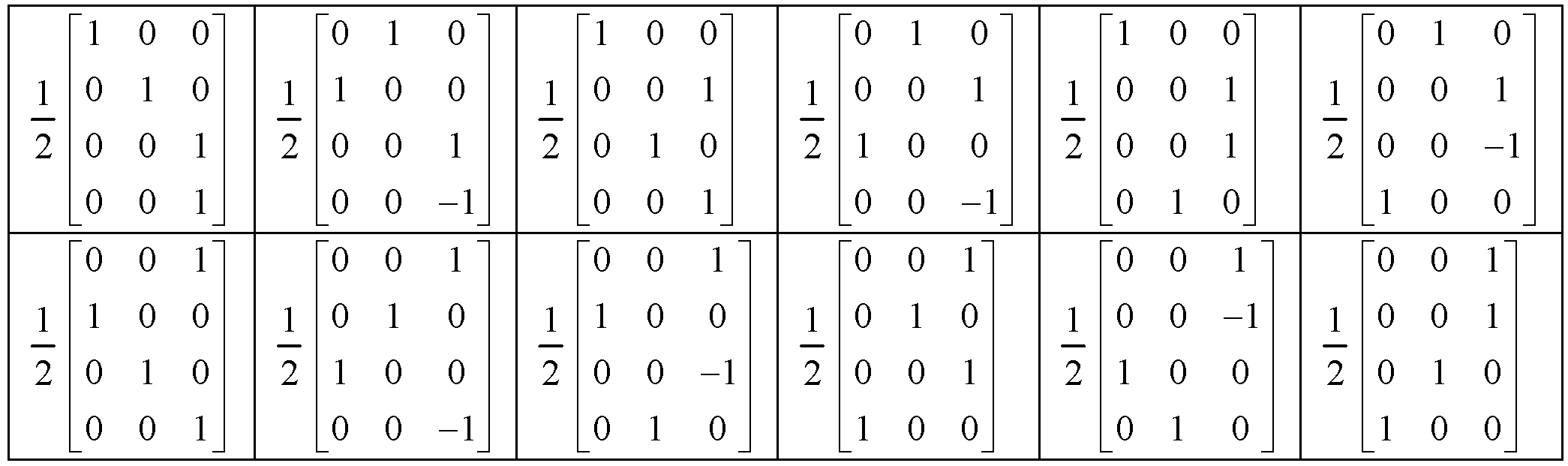 Figure 112010009825391-pat00050