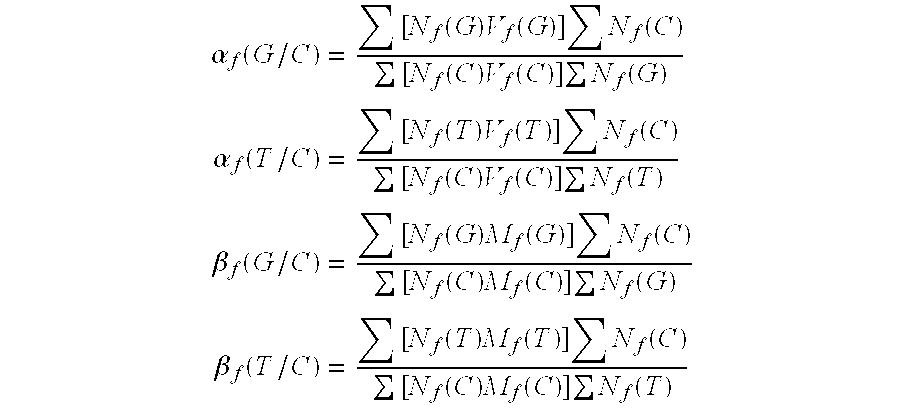 Figure US20030124539A1-20030703-M00011