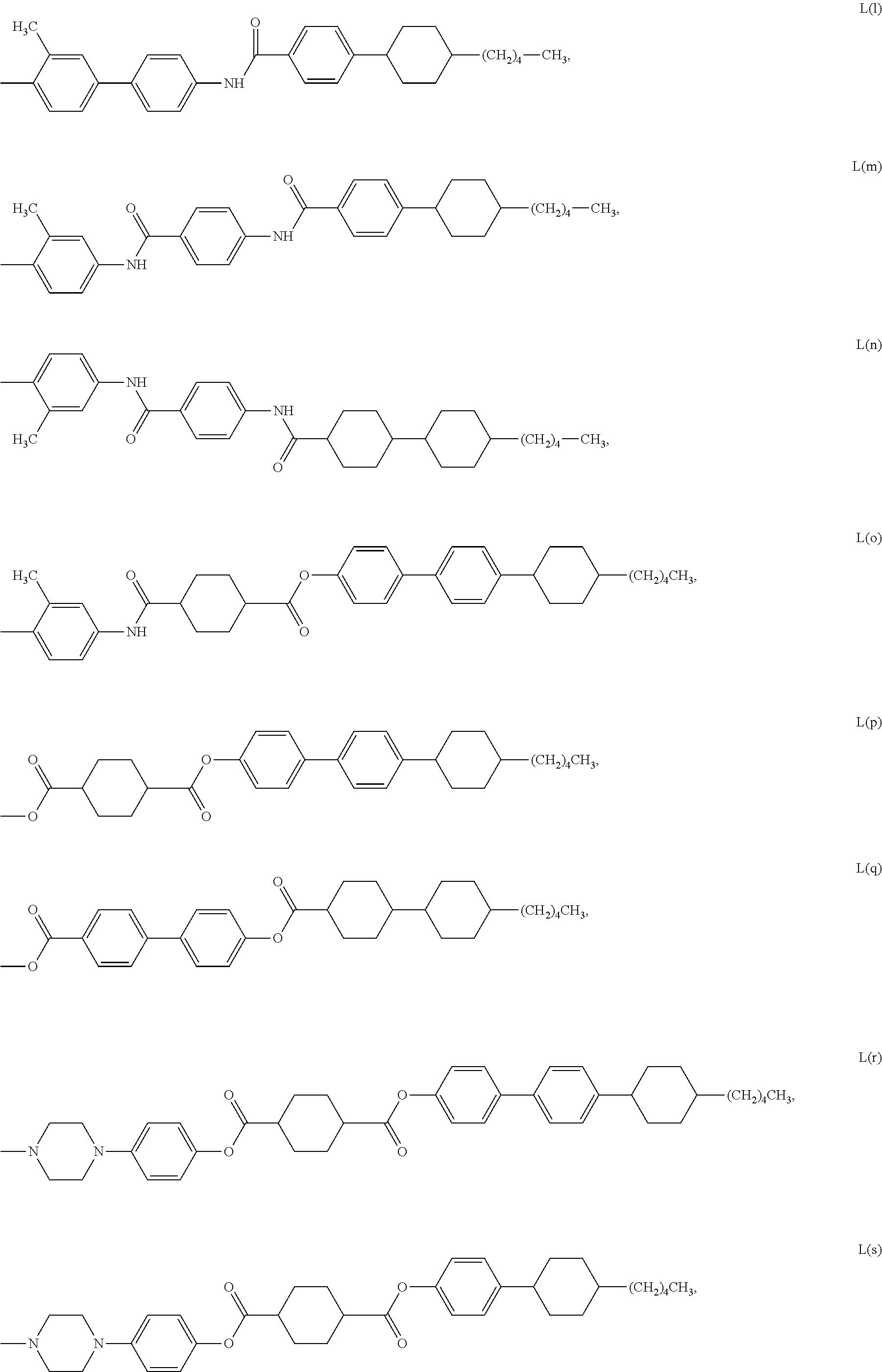 Figure US08518546-20130827-C00006