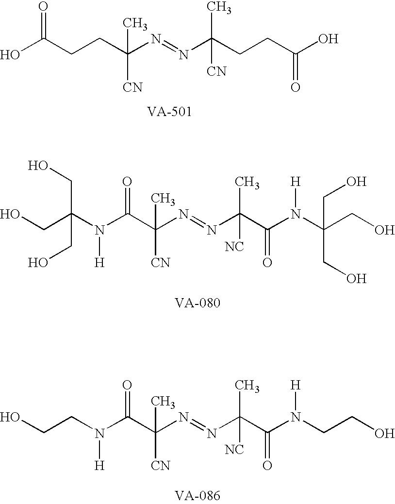 Figure US07709652-20100504-C00002