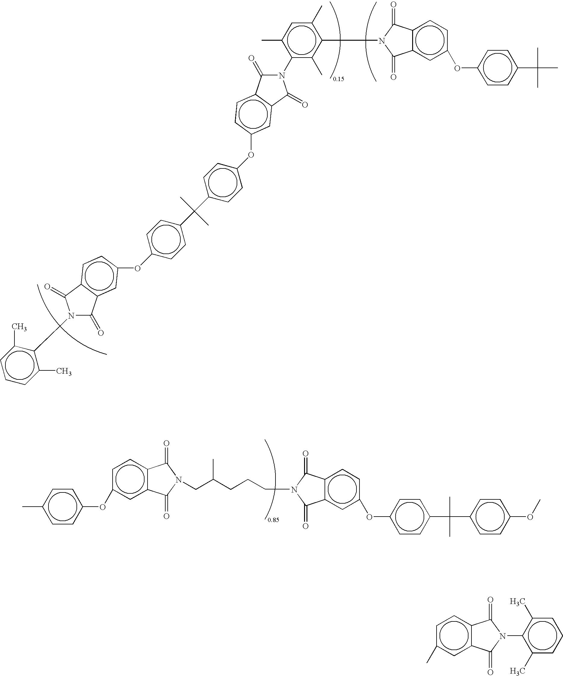 Figure US20090038750A1-20090212-C00026