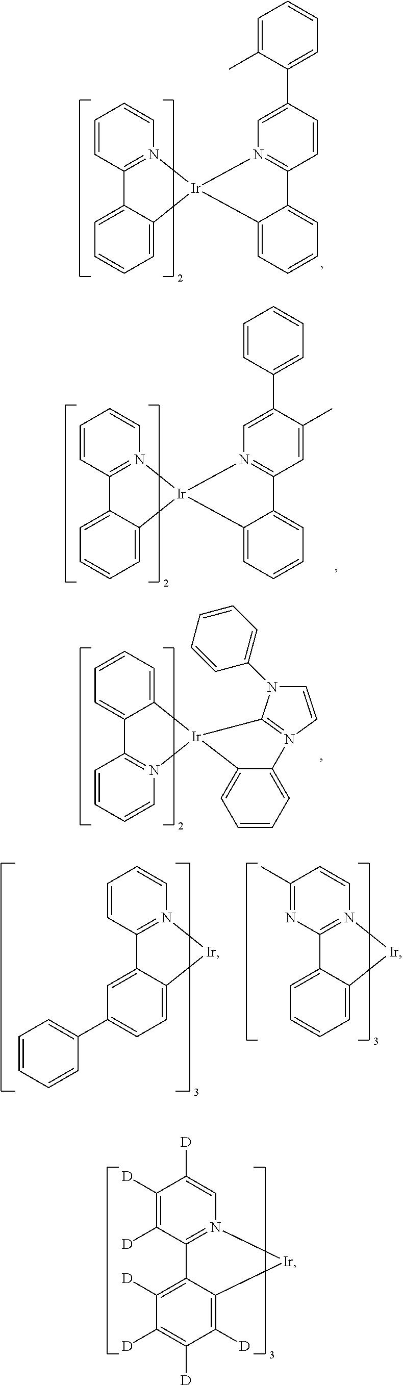Figure US20180130962A1-20180510-C00178