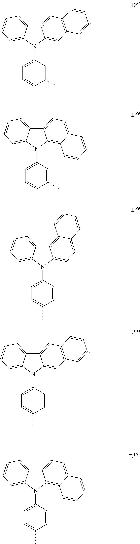 Figure US20170033295A1-20170202-C00053