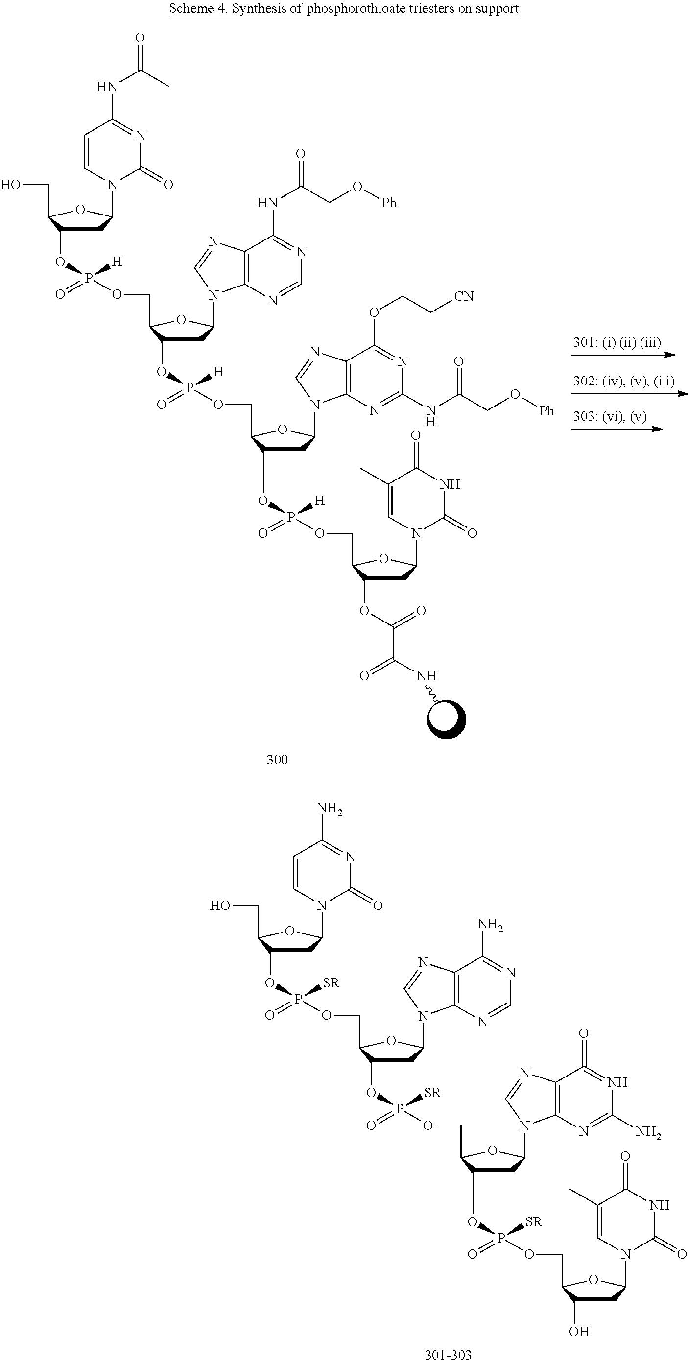 Figure US09605019-20170328-C00060