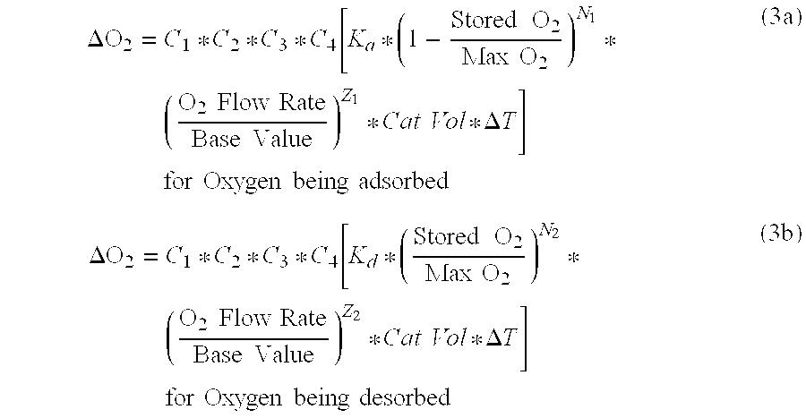 Figure US20040073353A1-20040415-M00002