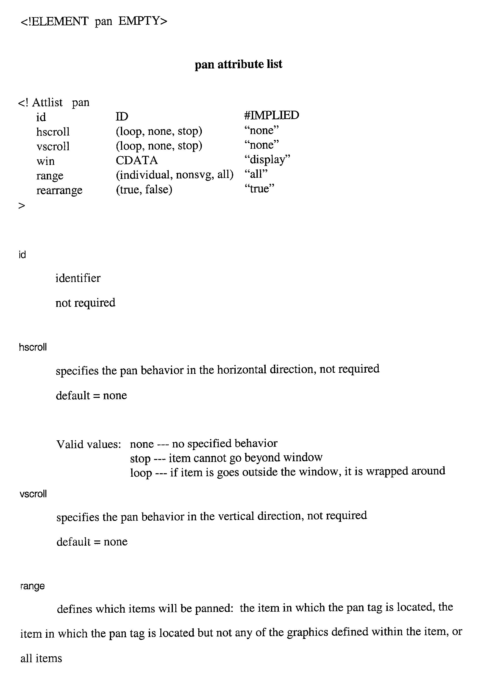 Figure US20020033837A1-20020321-P00033