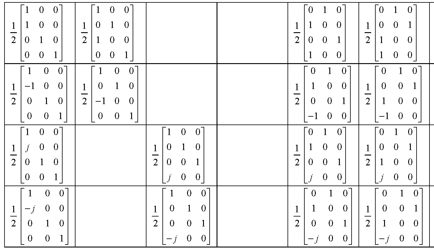 Figure 112010009825391-pat00978