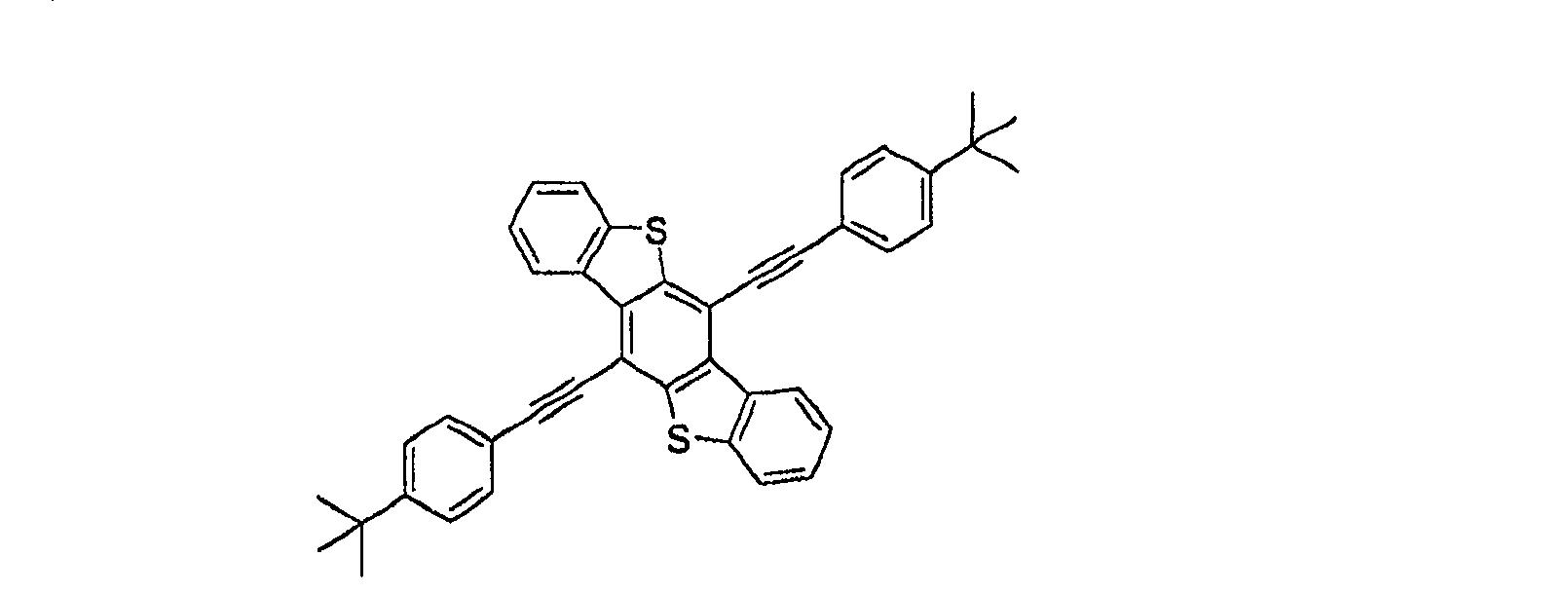 Figure CN101356662BD00441