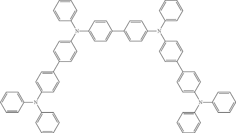 Figure US08927308-20150106-C00029