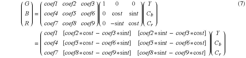 Figure US06686971-20040203-M00003