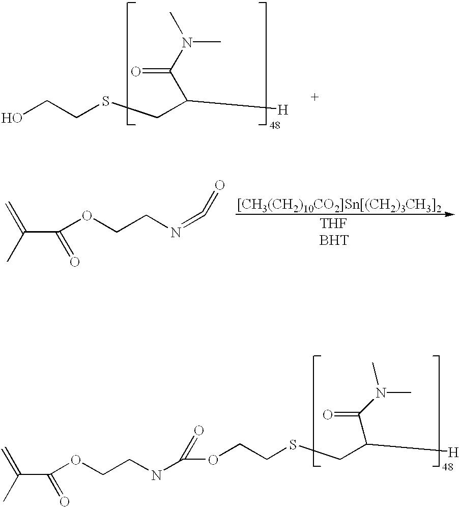 Figure US06630243-20031007-C00017