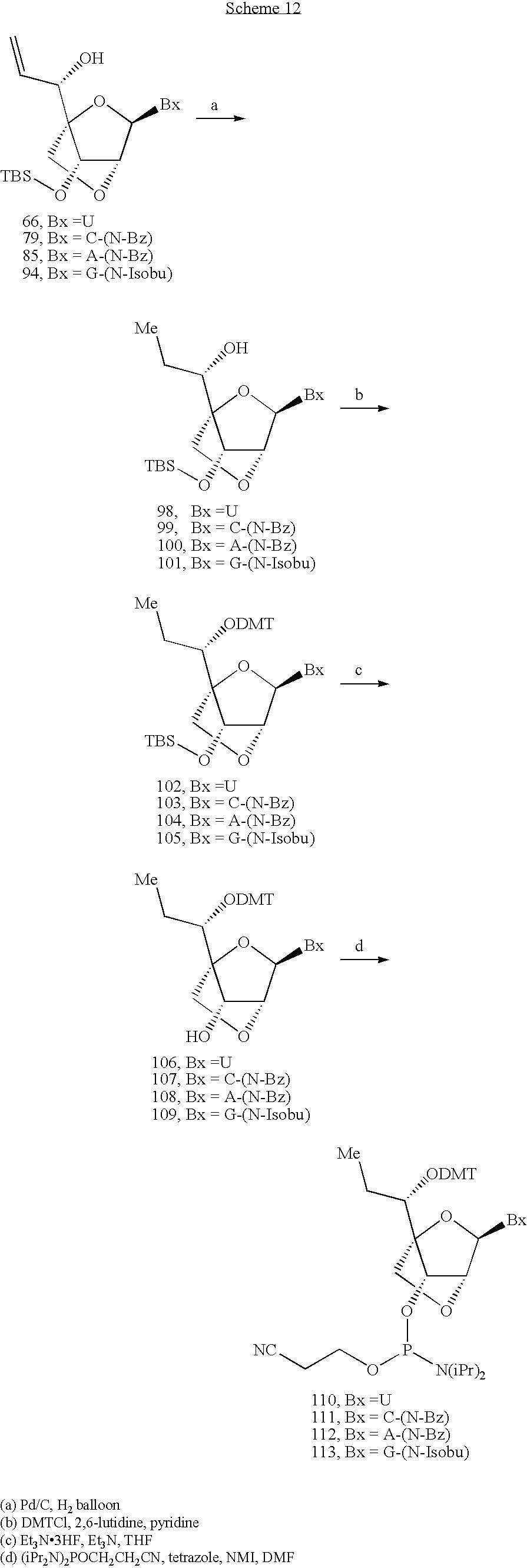 Figure US07750131-20100706-C00028