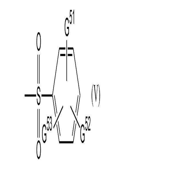 Figure 112015015674384-pct00014