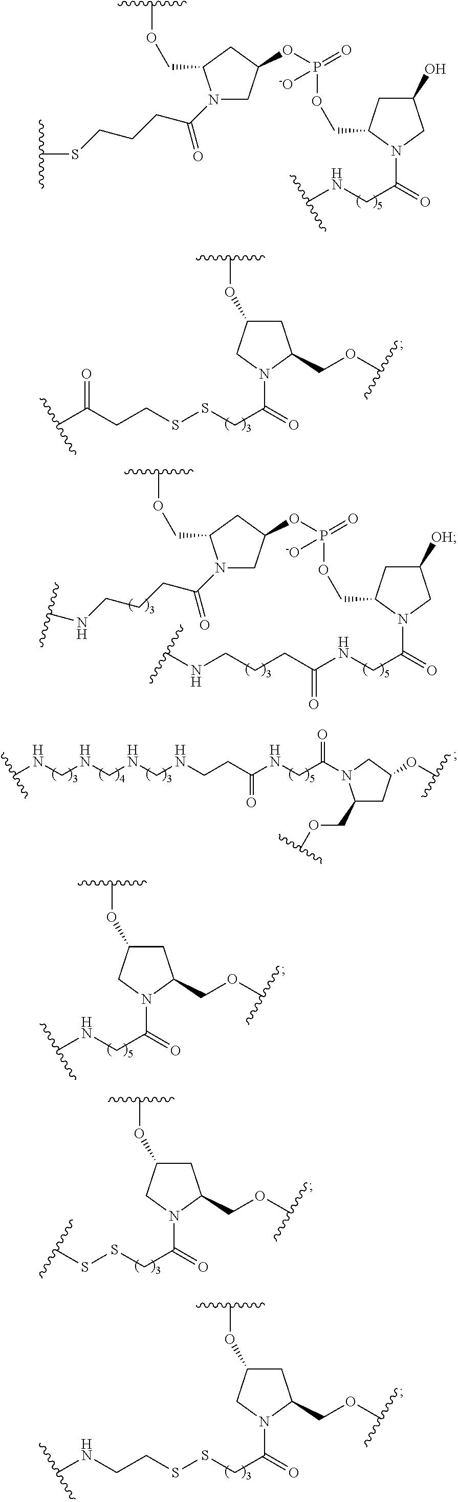 Figure US09714421-20170725-C00031