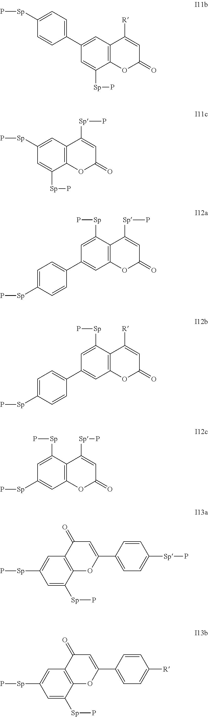 Figure US09279082-20160308-C00018