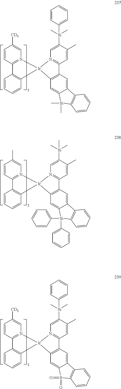 Figure US20160155962A1-20160602-C00134