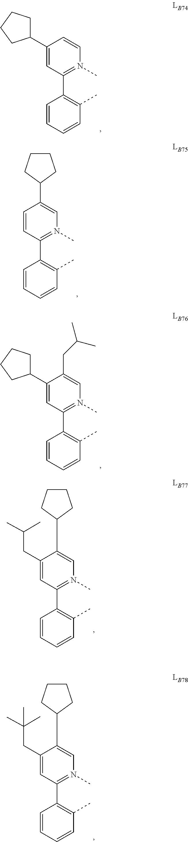 Figure US20160049599A1-20160218-C00128
